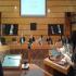 Comisión de Desarrollo Económico y Territorial